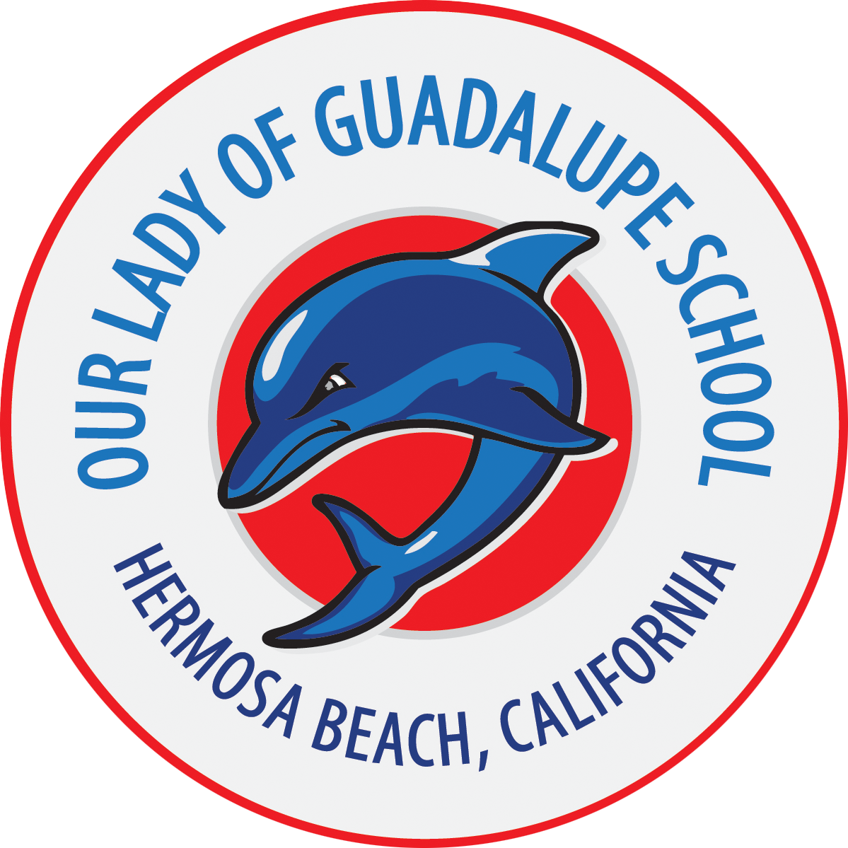 Our Lady of Guadalupe School