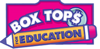 box-tops_for-education