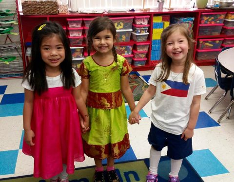 preschool_girls